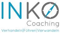INKO Coaching